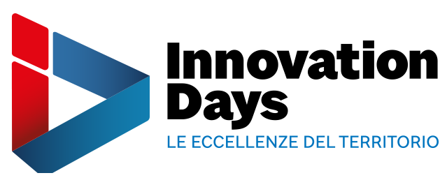 innovation days - le eccellenze del territorio
