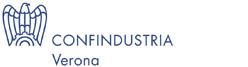 confindustria-verona