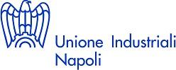 unioneindustrialinapoli