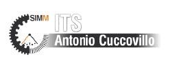 its antonio cuccovillo